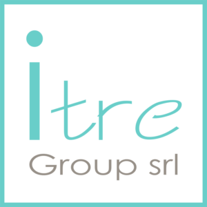 itre group srl