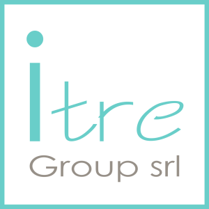 en - itre group srl